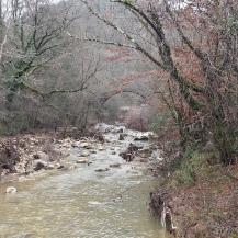 1-il ponte della pia sul torrente Rosia