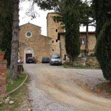 2-la Pieve di S. Agnese