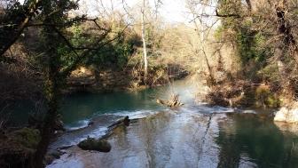 4-fiume Elsa b