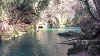 4-fiume Elsa c