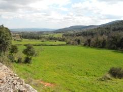 6-la vista verso Ancaiano