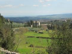 6-villa di Cetinale