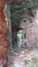 7-i ruderi del Castellaccio