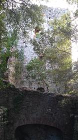 7-la torre del Castellaccio